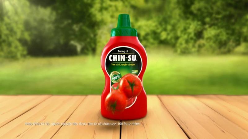 Chinsu