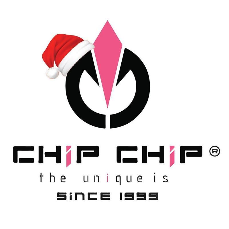 Chip chip shop hiện nay là một trong những cửa hàng cung cấp dịch vụ gói quà uy tín tại TP. Hồ Chí Minh.