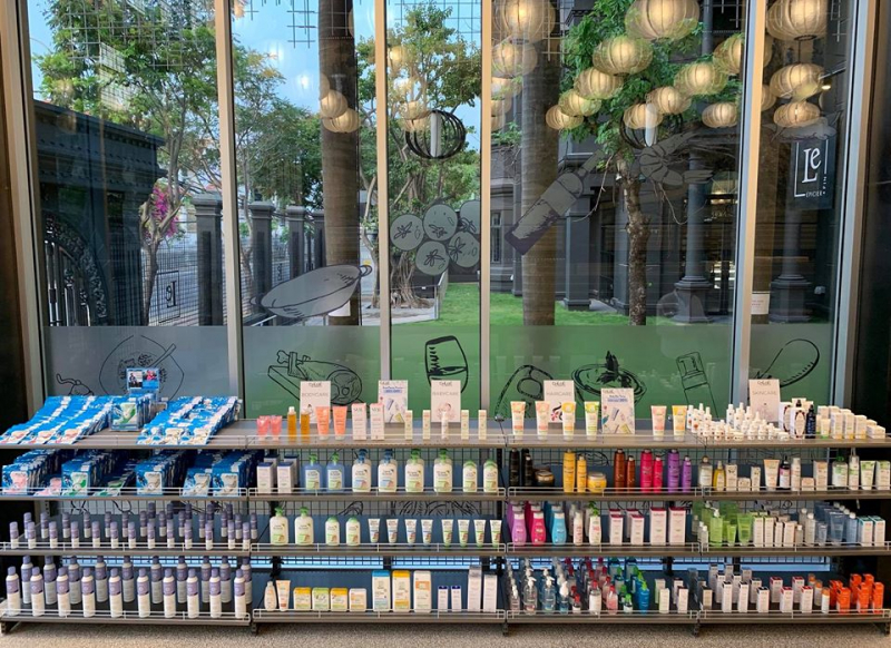 Chloé Cosmetics