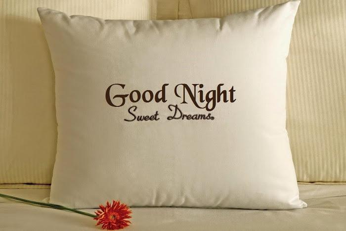 Qủa óc chó sẽ giúp bạn có một giấc ngủ thật ngon