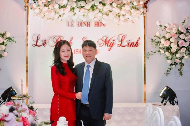 Cho thuê áo dài cưới đẹp Vinh Nghệ An – Huyền wedding studio