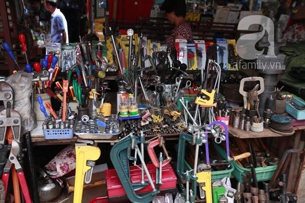 Chợ Trời - Bán đồ điện tử cũ giá rẻ