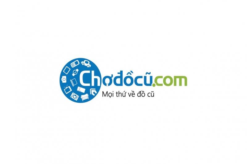Chodocu.com
