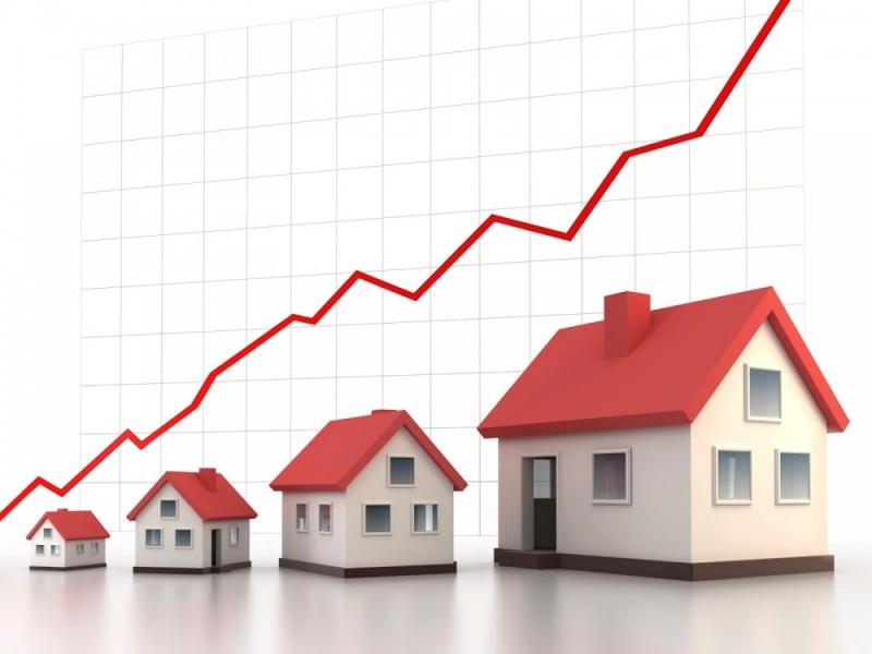 Chọn bất động sản tốt nhất trong nhiều bất động sản sẽ giúp bạn tiết kiệm thời gian và tối ưu việc đầu tư