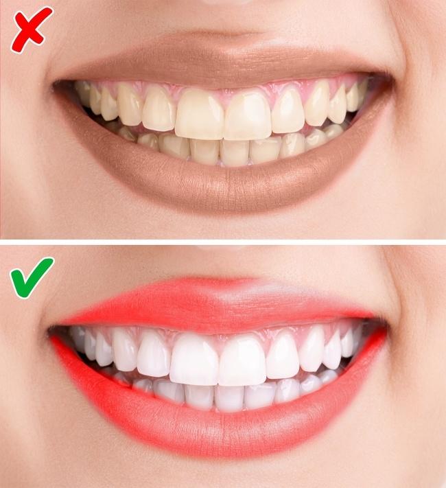 Có nhiều tiêu chí để đưa ra việc lựa chọn một thỏi son phù hợp như màu da, màu răng, độ dày của môi, tuổi tác..