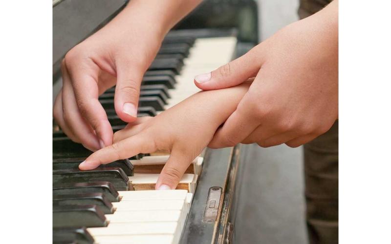 Chọn mua đàn piano theo xuất xứ