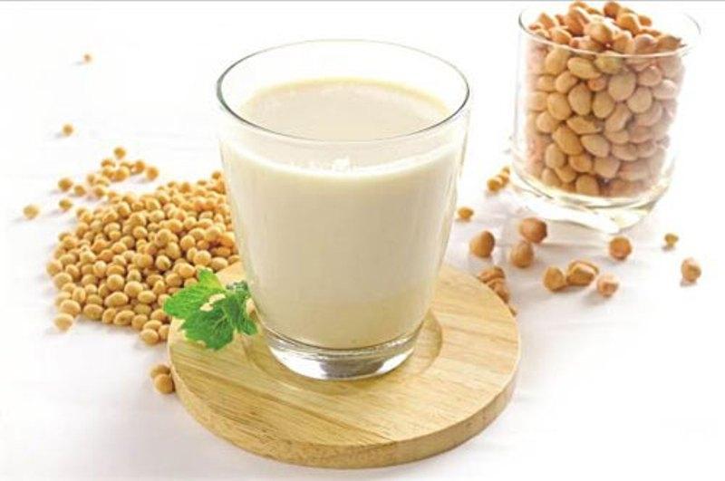 Chọn loại sữa phù hợp cho bệnh nhân tiểu đường