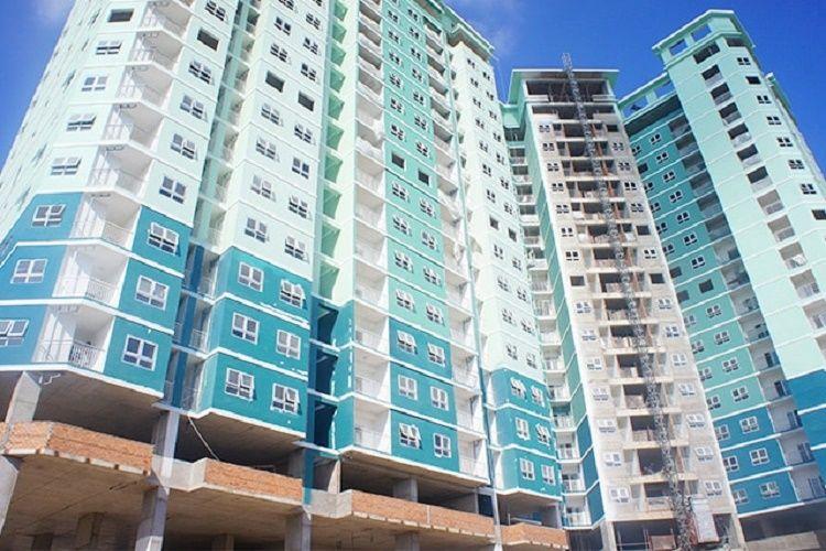 Chọn tầng chung cư theo phong thuỷ ngũ hành theo tuổi