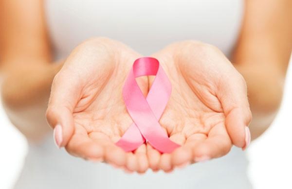Trái lựu là kẻ thù của bệnh ung thư