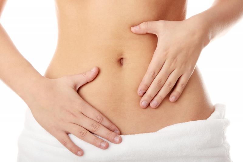 Betaine giúp cơ thể không bị viêm nhiễm, nội tạng được bảo vệ