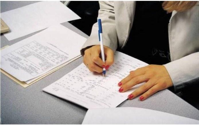 Chuẩn bị hồ sơ kỹ càng trước khi ký hợp đồng vay vốn