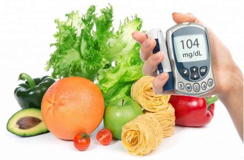 Chú ý chế độ ăn uống khoa học