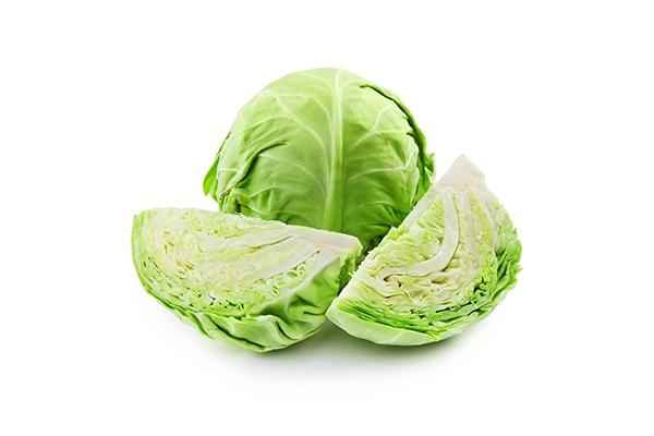 Bắp cải là bài thuốc tự nhiên chữa bệnh viêm đại tràng hiệu quả