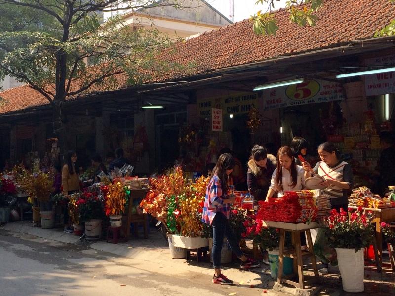 Top 17 ngôi chùa cổ cầu duyên linh thiêng nức tiếng ở Việt Nam