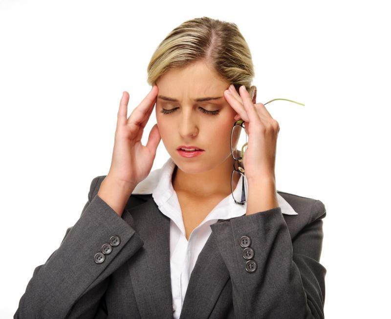 Hoa hướng dương là bài thuốc dùng cho những người bị huyết áp cao, huyết áp thấp và cả người hay bị đau đầu