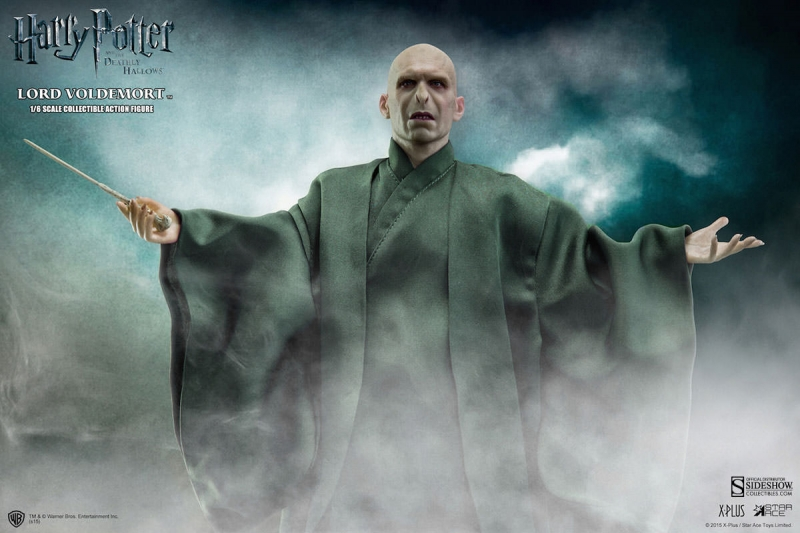 Kẻ-mà-ai-cũng-biết-là-ai-đấy Voldemort