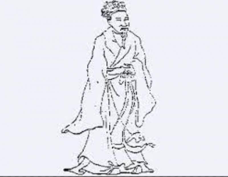 Chúa Trịnh Căn (1633 - 1709): 77 tuổi
