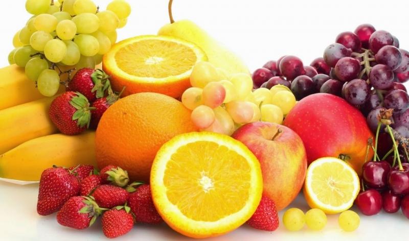 Chuẩn bị các loại đồ ăn nhẹ tốt cho sức khỏe