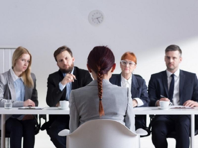 Chuẩn bị những gì khi bạn được mời phỏng vấn