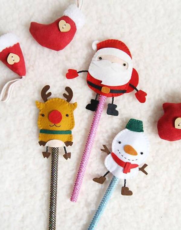 Chúc bạn luôn ấm áp không chỉ trong đêm Giáng Sinh