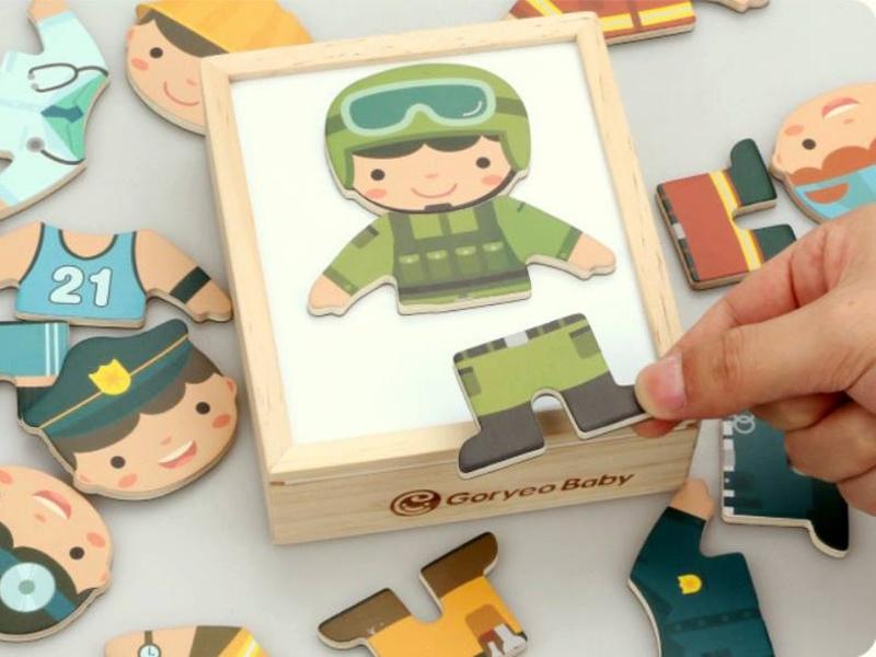 Chuchumart.vn chuyên cung cấp đồ chơi xuất khẩu an toàn cho trẻ