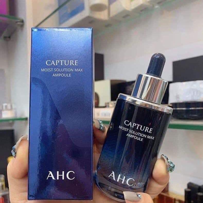 CHun Hii Cosmetic