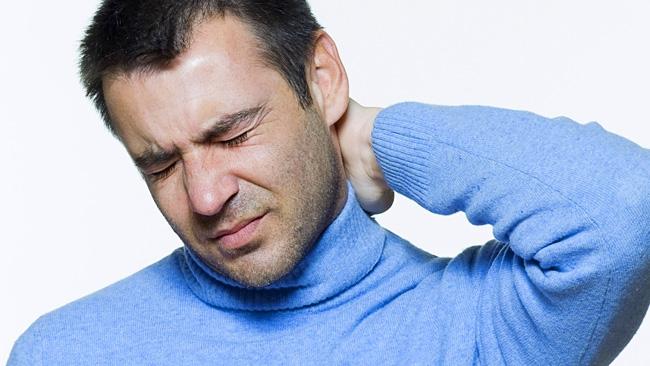 Đau nửa đầu thường kèm theo mờ mắt và buồn nôn