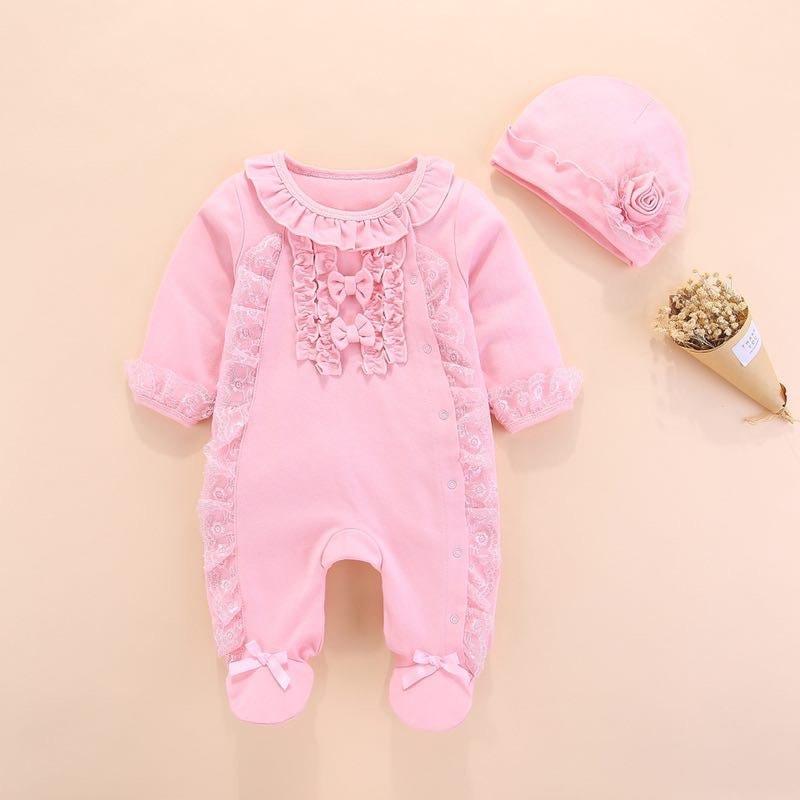 Chung Hương Baby Shop