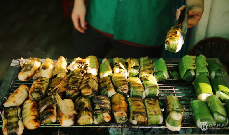 Top 7 Quán ăn bình dân quận Phú Nhuận, TPHCM