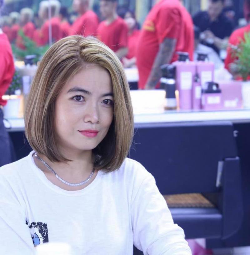Chương Hair Salon