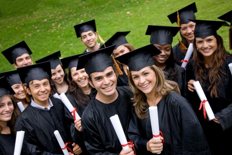 Bằng cấp của các trường thuộc Canada được công nhận trên toàn thế giới