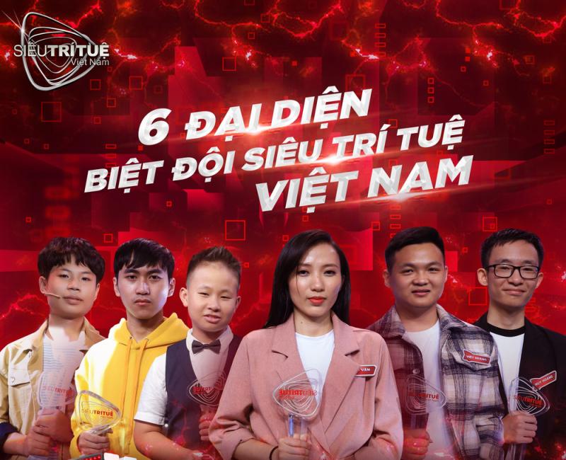 Top 10 chương trình truyền hình có ý nghĩa nhân văn, truyền cảm hứng, động lực tại Việt Nam