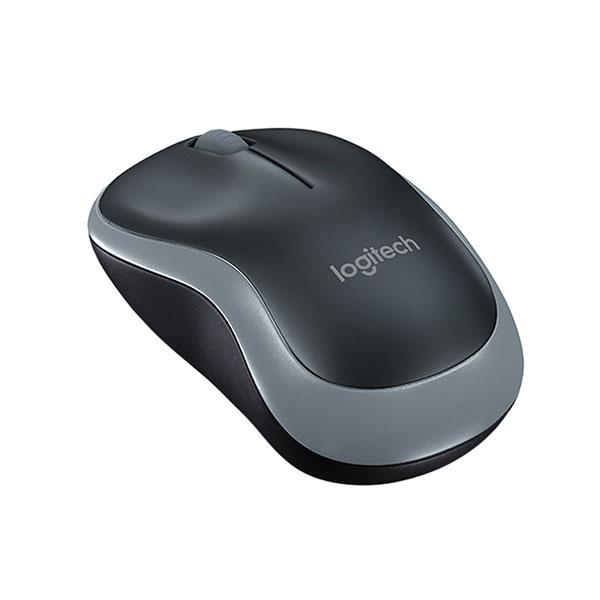 Top 10 chuột quang sử dụng tốt nhất cho máy tính