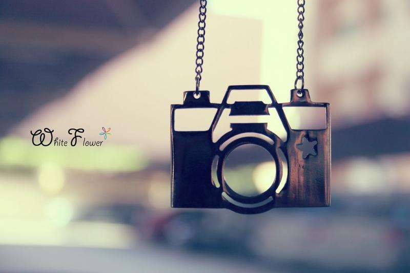 Chụp thật nhiều ảnh