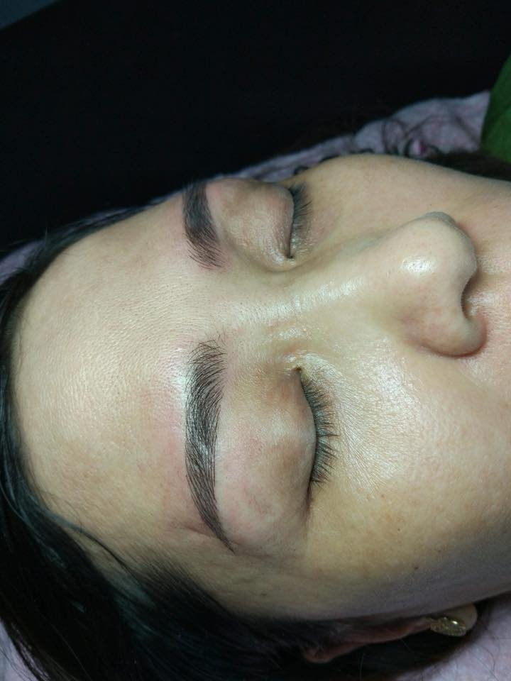 Chuu Spa Beauty and Clinic