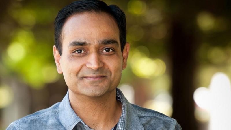 Chuyên gia Avinash Kaushik