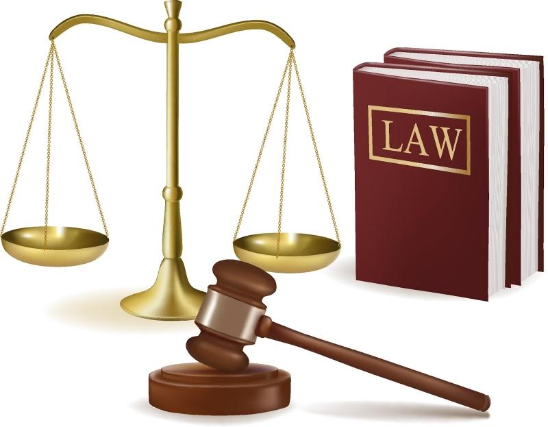 Chuyên gia pháp lý