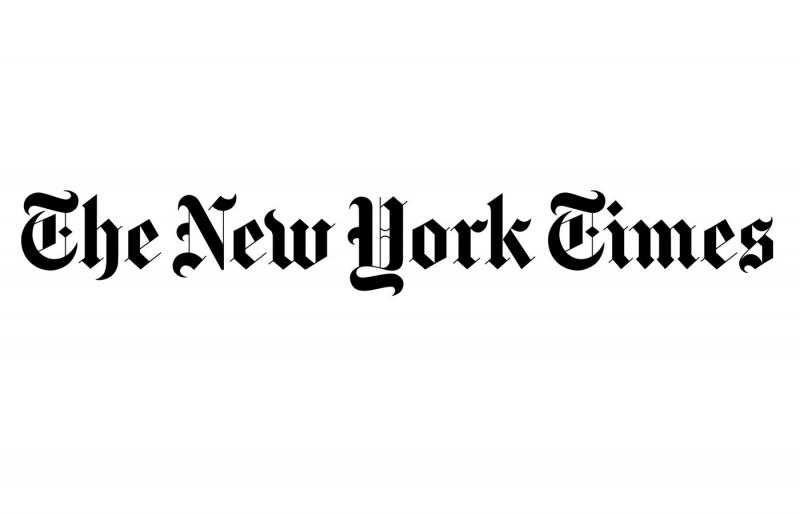 Chuyên mục Business của The New York Times