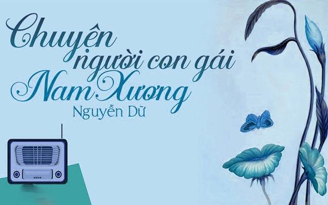 Chuyện người con gái Nam Xương (Nguyễn Dữ) - Bài soạn 1