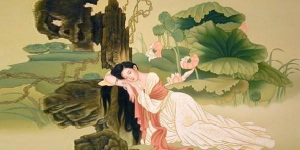 Chuyện người con gái Nam Xương (Nguyễn Dữ) - Bài soạn 3
