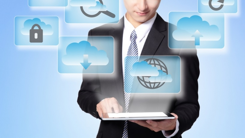 Chuyên viên hỗ trợ máy tính được biết đến như những chuyên gia về kỹ thuật