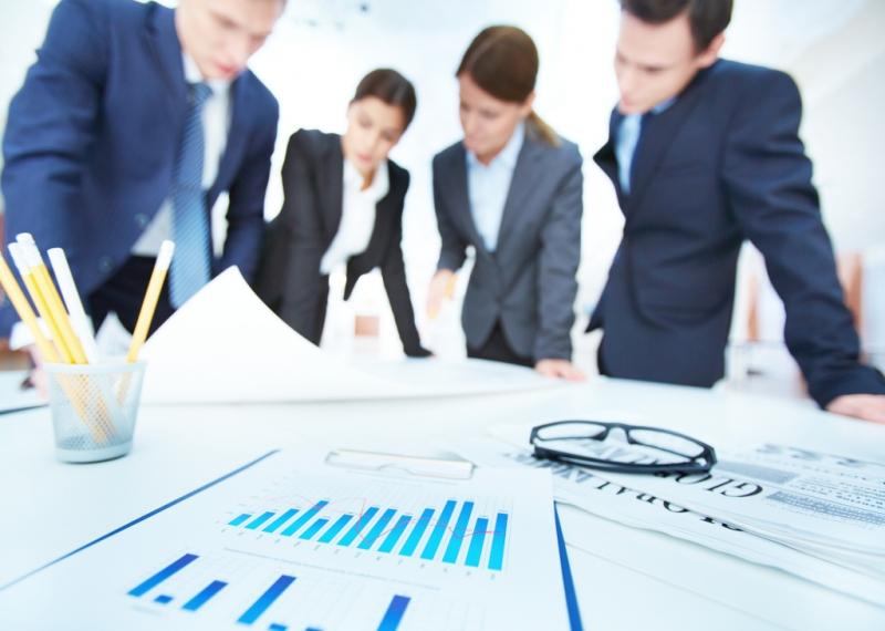 Ngành nghiên cứu thị trường có tỉ lệ thất nghiệp 3%.