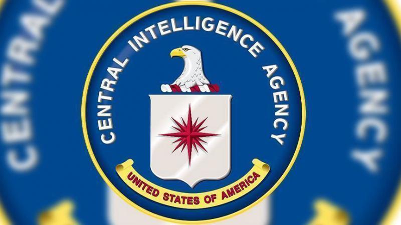 CIA – Cơ quan Tình báo Trung ương Hoa Kỳ