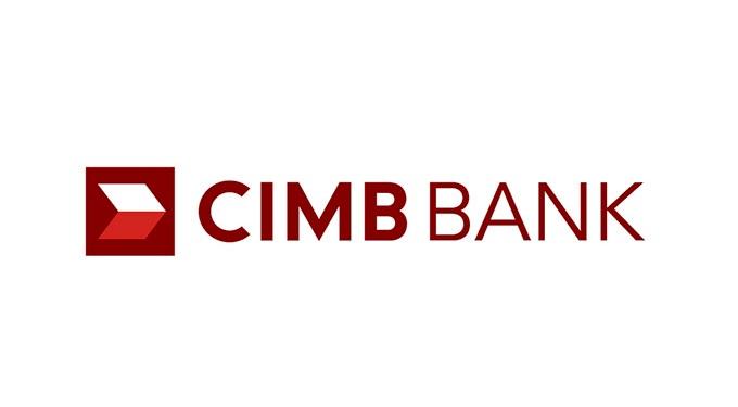 CIMB Việt Nam