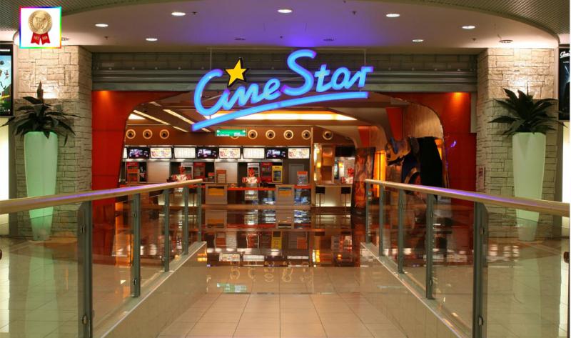Cinestar.com.vn