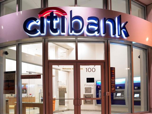 Ngân hàng Citi Việt Nam (Citibank Vietnam) được biết đến là một trong những ngân hàng nước ngoài hàng đầu tại Việt Nam