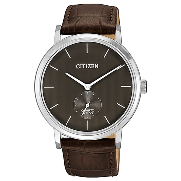 Citizen BE9170-13H
