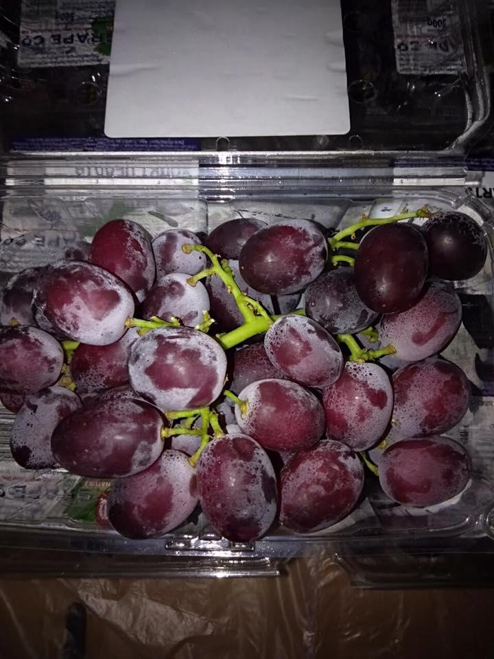 City Fruits Biên Hoà