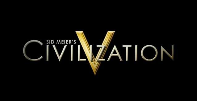 Civilization 5 - phần mới nhất của series game đình đám