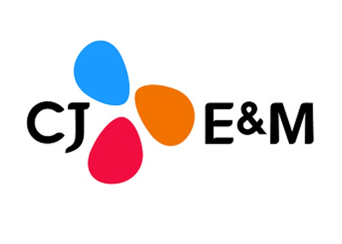 CJE&M